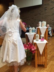 First Communion2