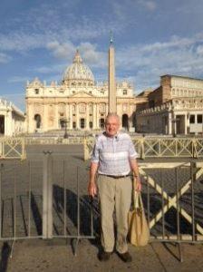 Fr Paul (1)