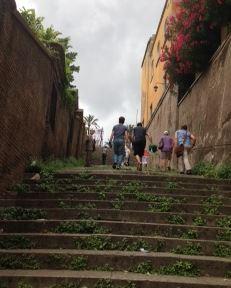 Rome 2(5)