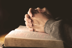 prayer-blog