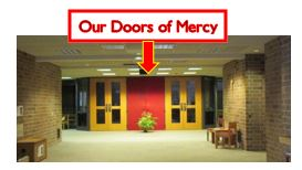 SEAS Doors of Mercy