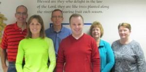 Worship Committee2