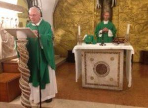 Fr Paul (3)